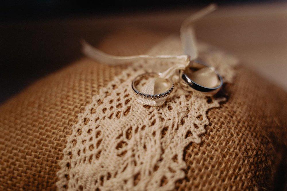As-You-Like-It-Newcastle-Wedding-Photographer-6.jpg