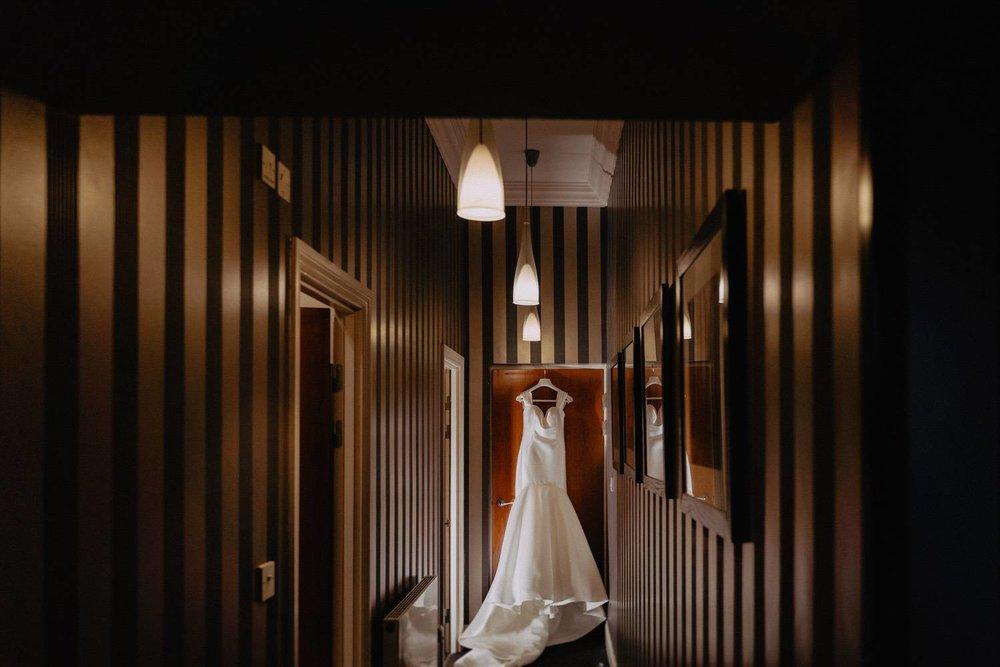As-You-Like-It-Newcastle-Wedding-Photographer-7.jpg