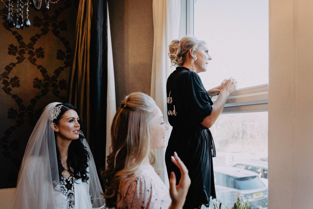 As-You-Like-It-Newcastle-Wedding-Photographer-8.jpg
