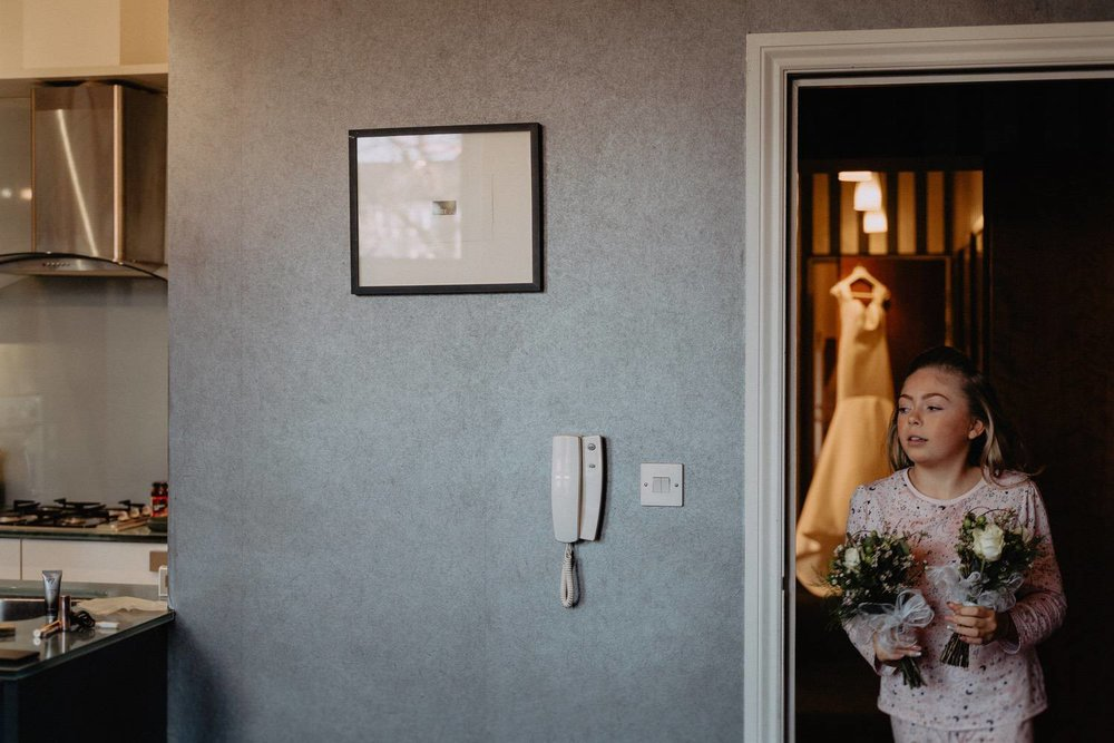 As-You-Like-It-Newcastle-Wedding-Photographer-10.jpg