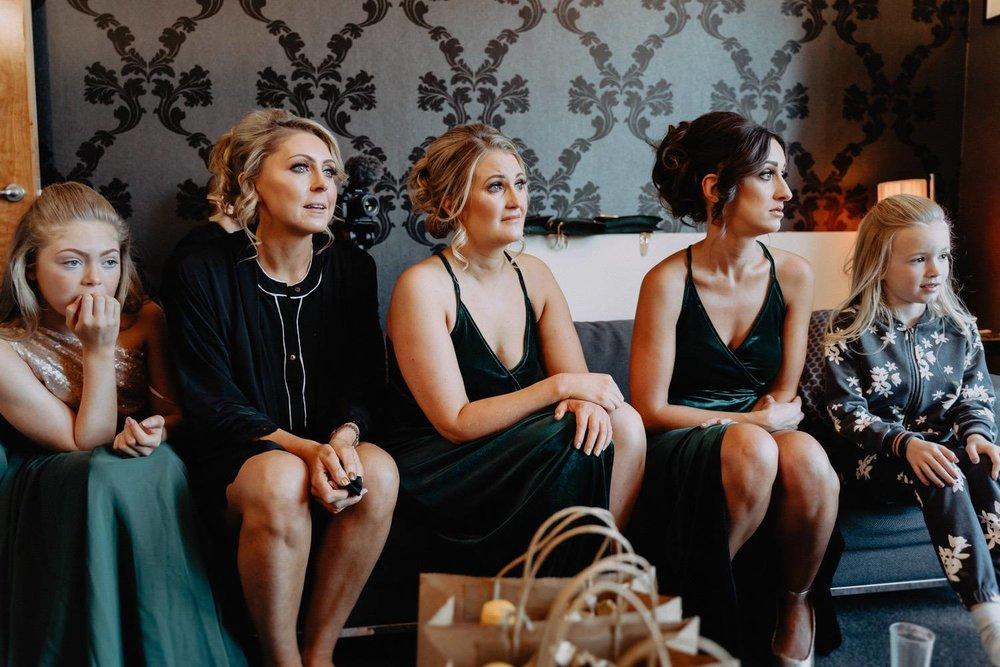 As-You-Like-It-Newcastle-Wedding-Photographer-12.jpg