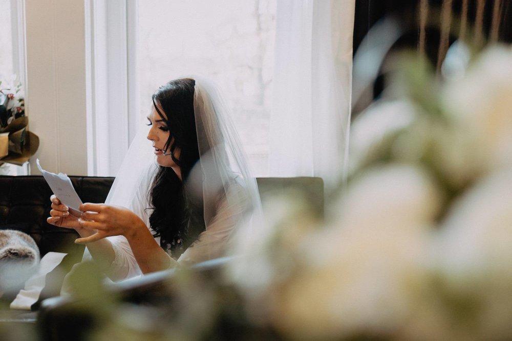 As-You-Like-It-Newcastle-Wedding-Photographer-13.jpg