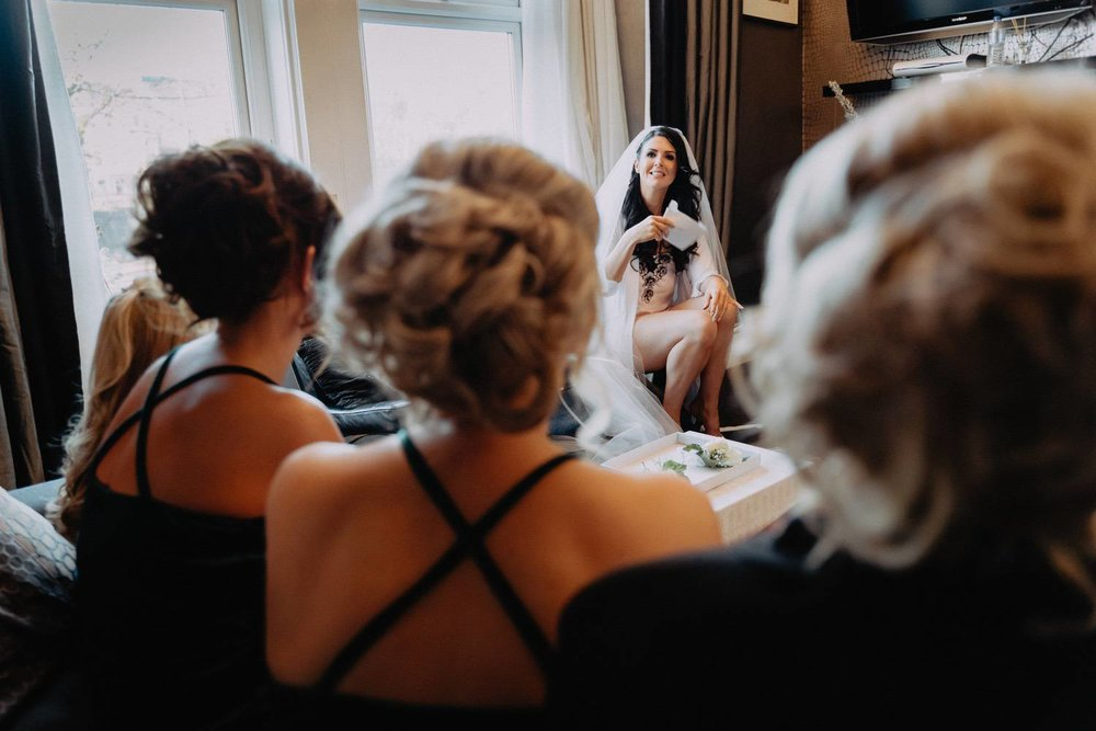 As-You-Like-It-Newcastle-Wedding-Photographer-14.jpg