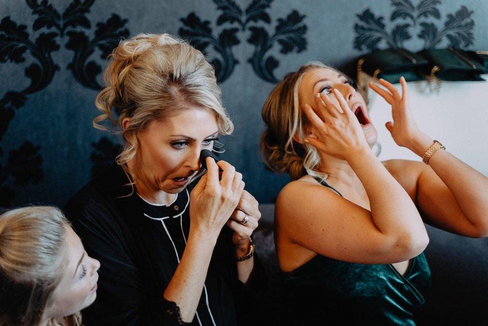 As-You-Like-It-Newcastle-Wedding-Photographer-15.jpg