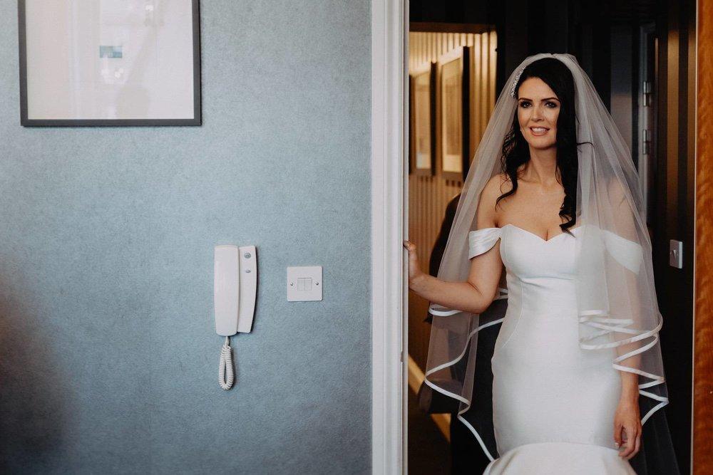 As-You-Like-It-Newcastle-Wedding-Photographer-16.jpg