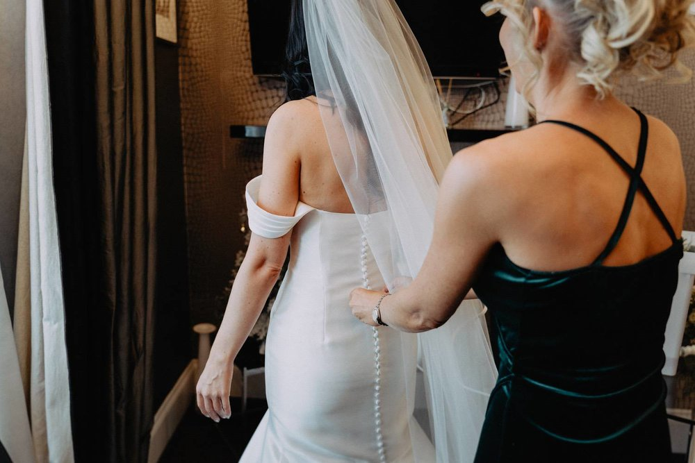 As-You-Like-It-Newcastle-Wedding-Photographer-17.jpg