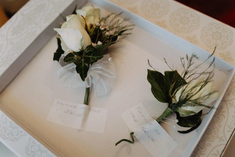 As-You-Like-It-Newcastle-Wedding-Photographer-18.jpg