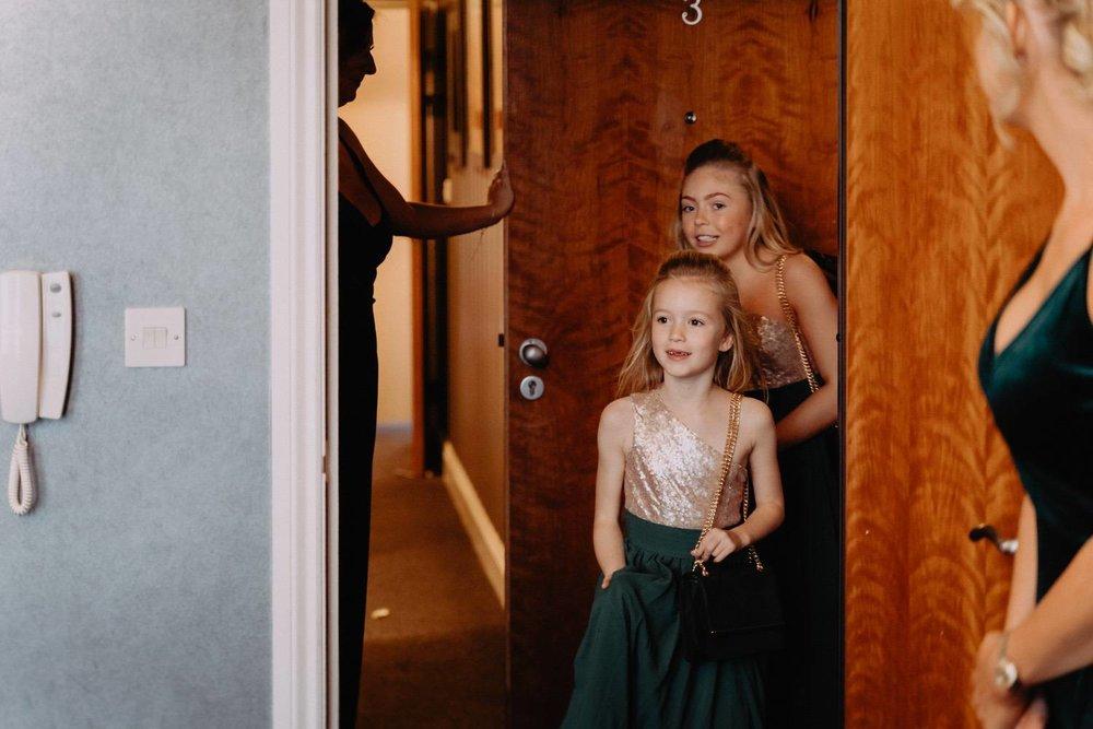 As-You-Like-It-Newcastle-Wedding-Photographer-19.jpg