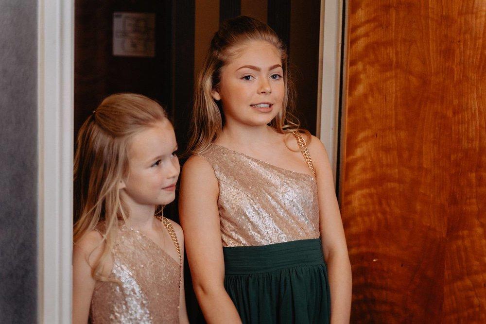 As-You-Like-It-Newcastle-Wedding-Photographer-20.jpg