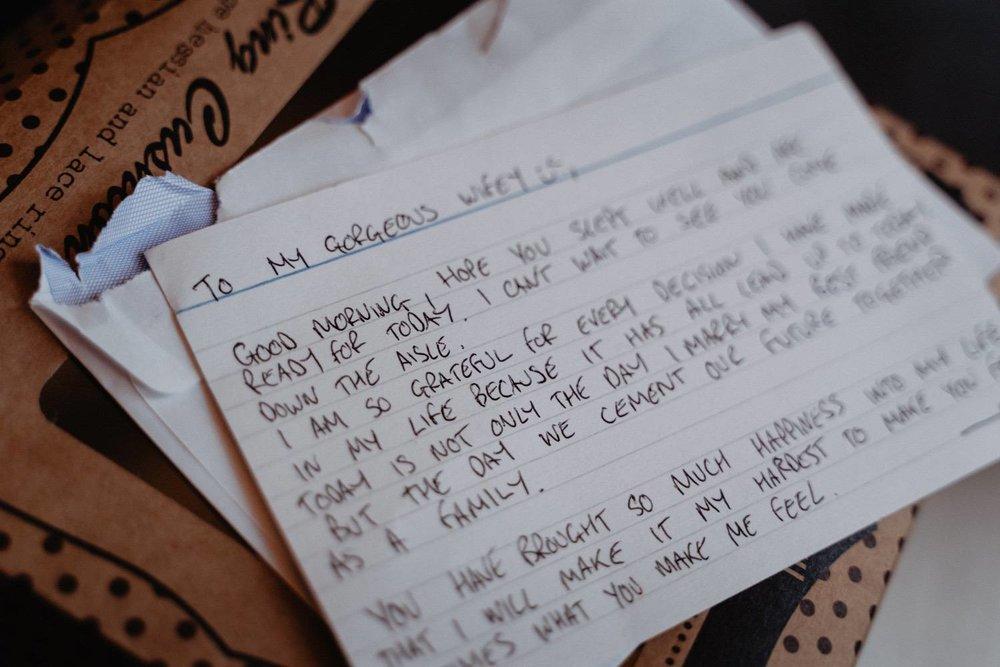 As-You-Like-It-Newcastle-Wedding-Photographer-21.jpg