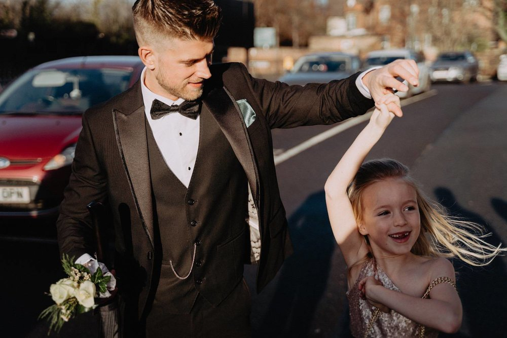As-You-Like-It-Newcastle-Wedding-Photographer-22.jpg