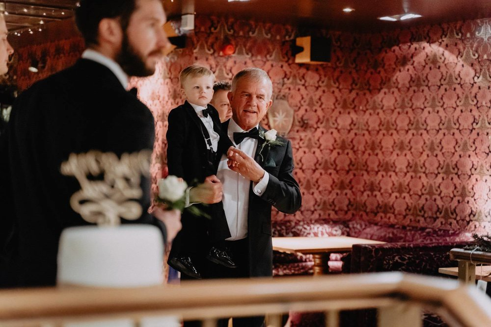 As-You-Like-It-Newcastle-Wedding-Photographer-23.jpg