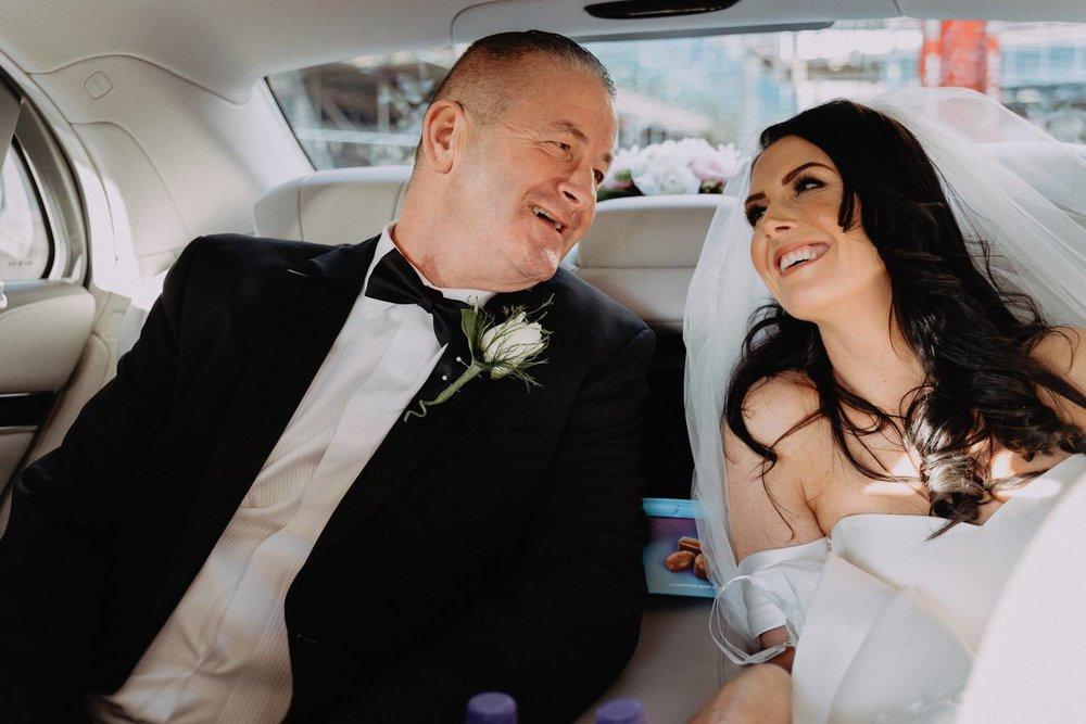 As-You-Like-It-Newcastle-Wedding-Photographer-24.jpg