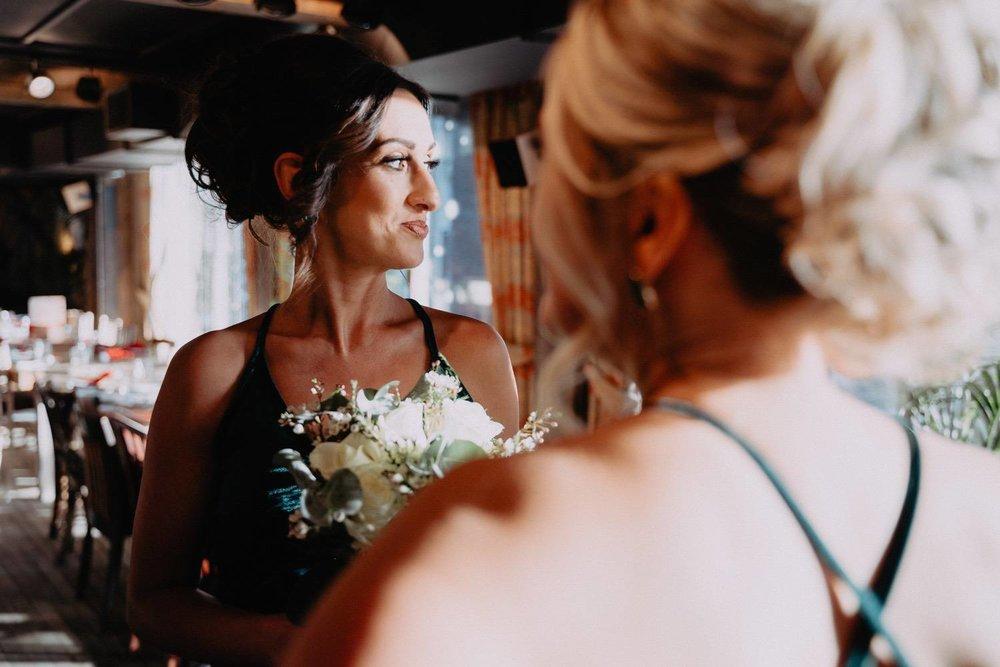 As-You-Like-It-Newcastle-Wedding-Photographer-25.jpg