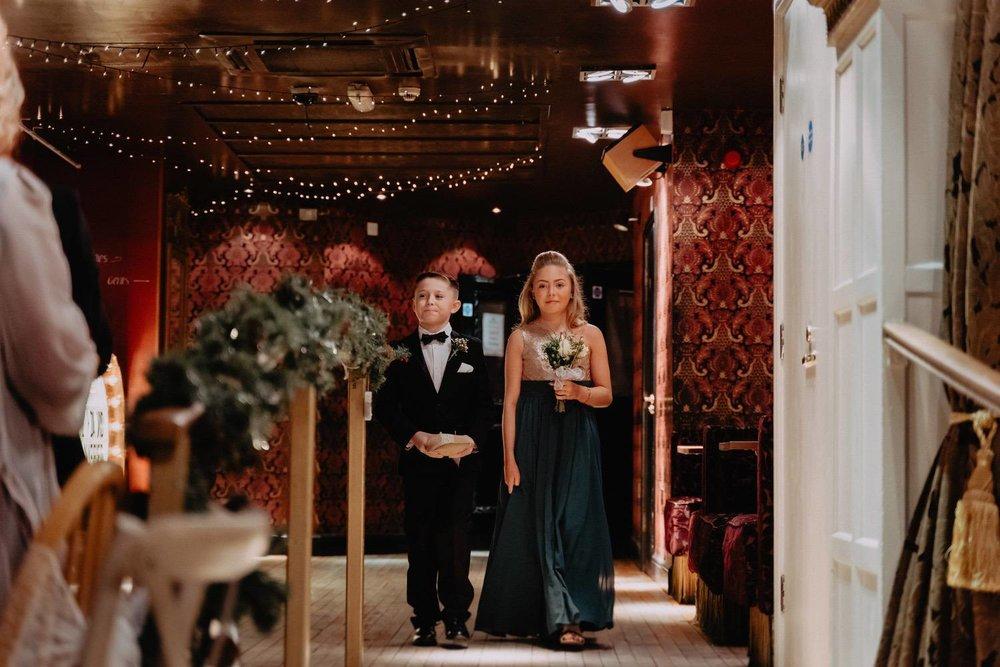 As-You-Like-It-Newcastle-Wedding-Photographer-27.jpg