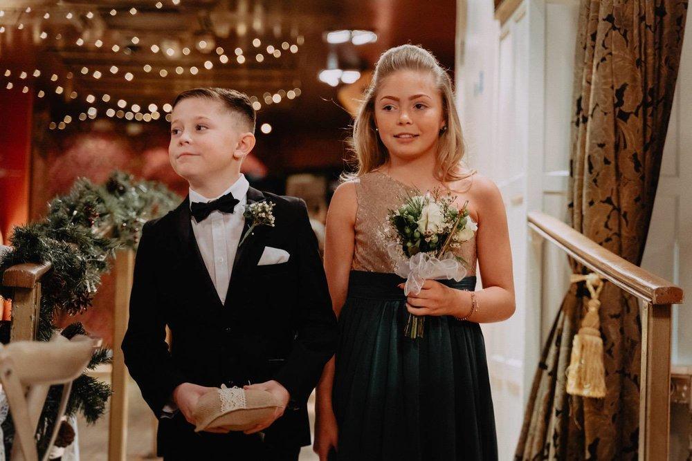 As-You-Like-It-Newcastle-Wedding-Photographer-28.jpg