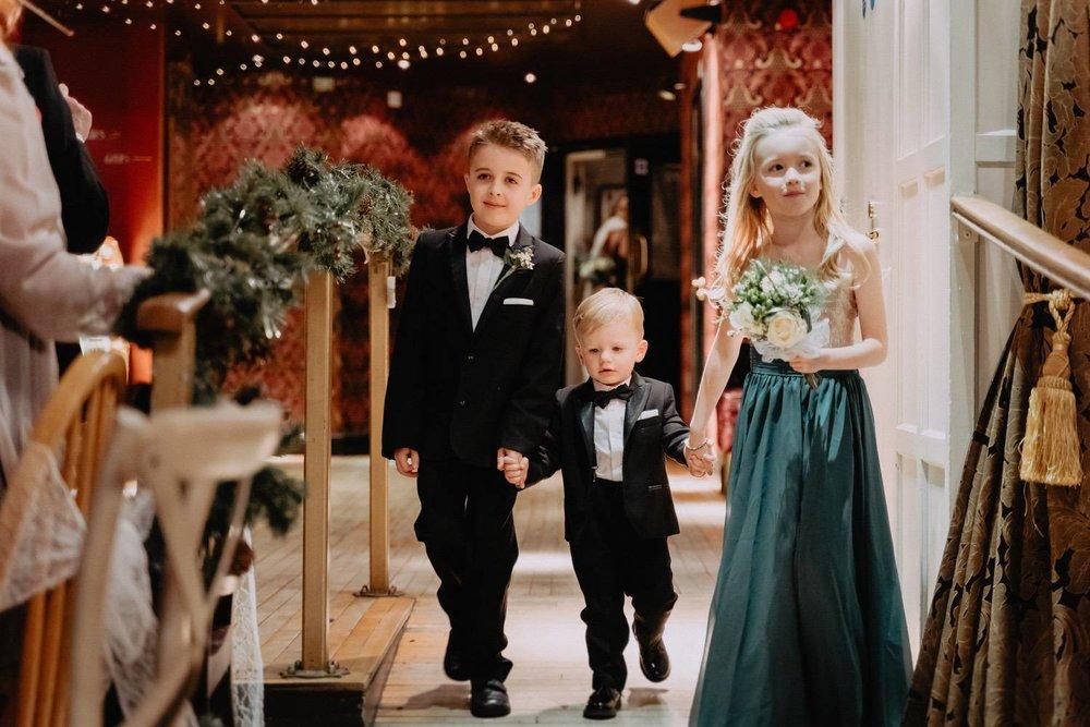 As-You-Like-It-Newcastle-Wedding-Photographer-29.jpg