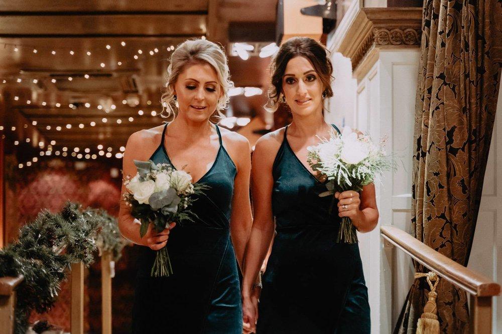 As-You-Like-It-Newcastle-Wedding-Photographer-30.jpg