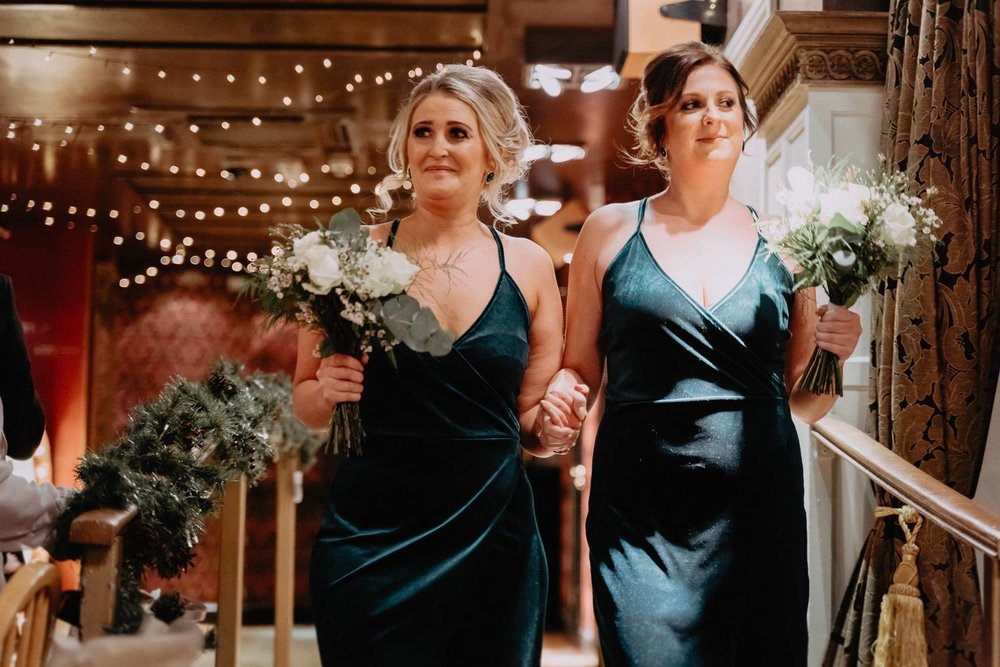 As-You-Like-It-Newcastle-Wedding-Photographer-32.jpg