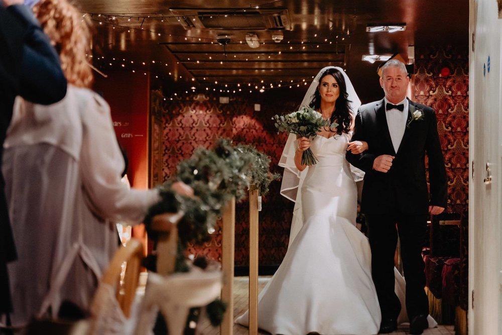 As-You-Like-It-Newcastle-Wedding-Photographer-33.jpg