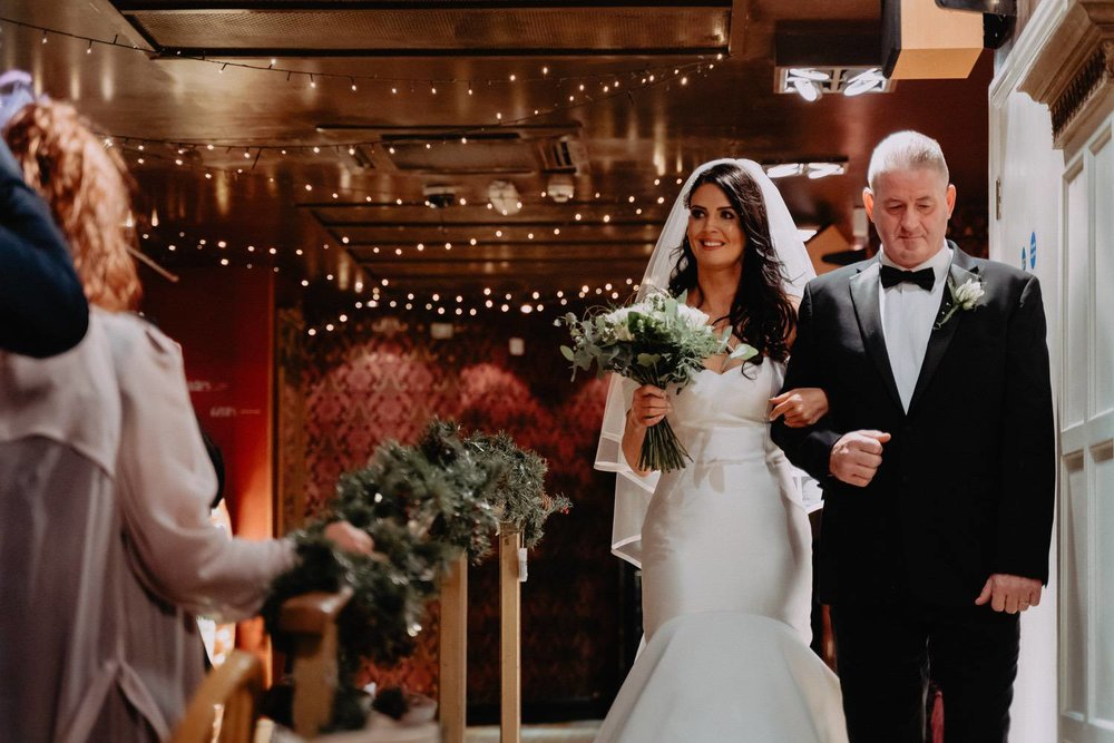 As-You-Like-It-Newcastle-Wedding-Photographer-34.jpg