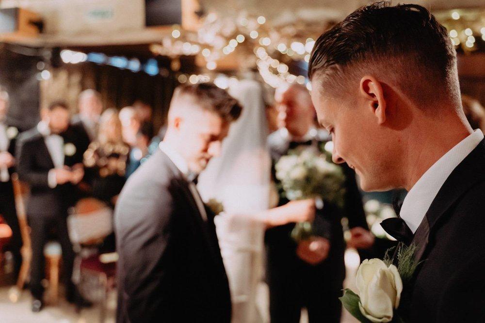 As-You-Like-It-Newcastle-Wedding-Photographer-35.jpg