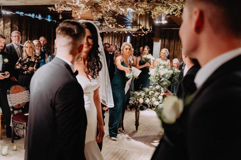 As-You-Like-It-Newcastle-Wedding-Photographer-36.jpg