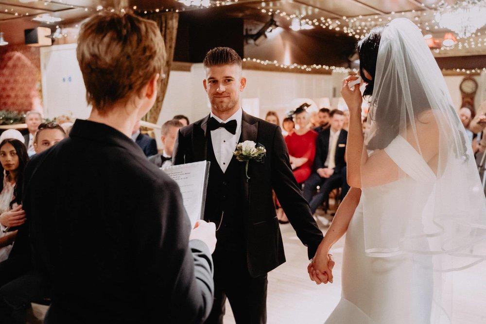 As-You-Like-It-Newcastle-Wedding-Photographer-37.jpg