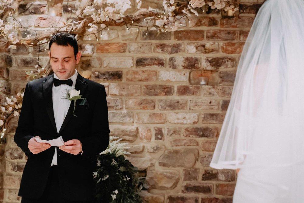 As-You-Like-It-Newcastle-Wedding-Photographer-38.jpg