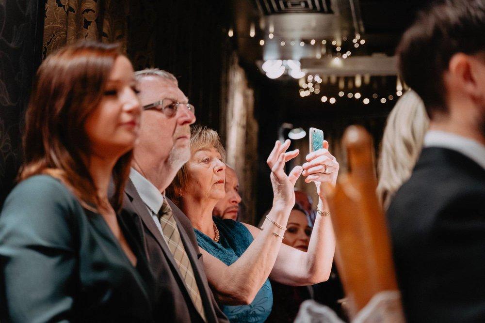 As-You-Like-It-Newcastle-Wedding-Photographer-39.jpg