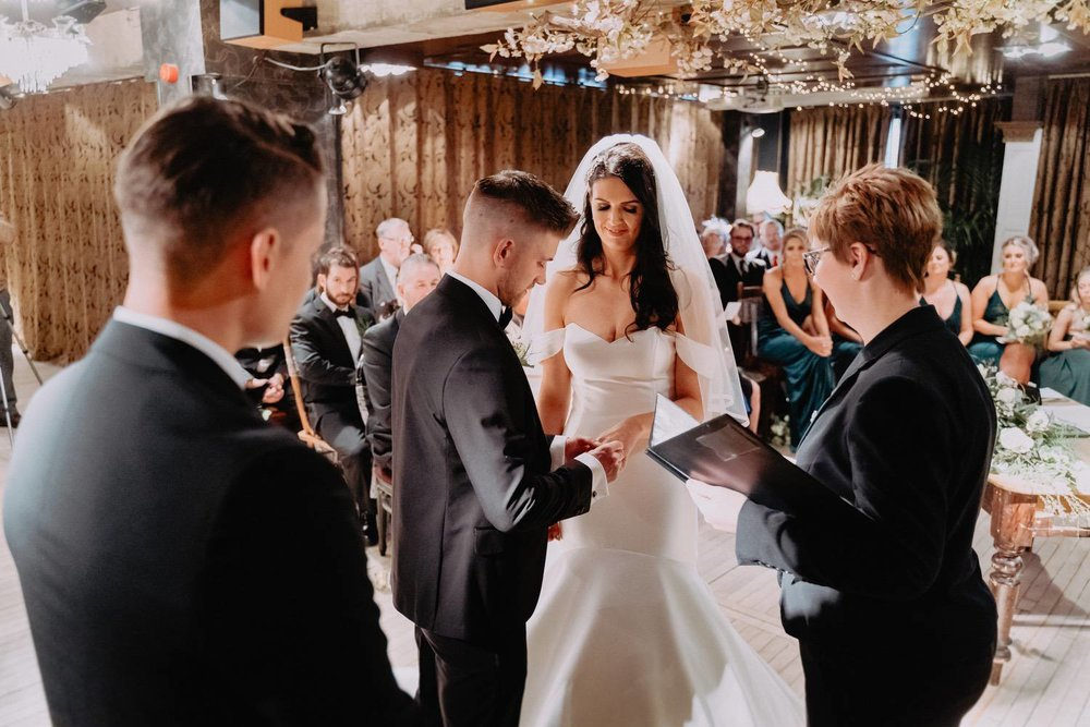 As-You-Like-It-Newcastle-Wedding-Photographer-40.jpg