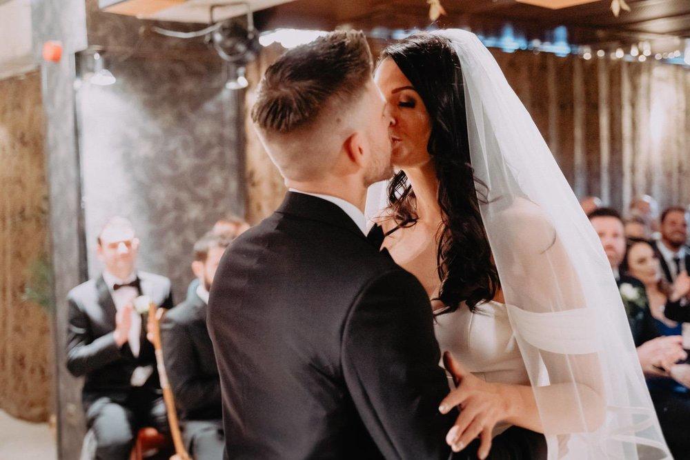 As-You-Like-It-Newcastle-Wedding-Photographer-41.jpg