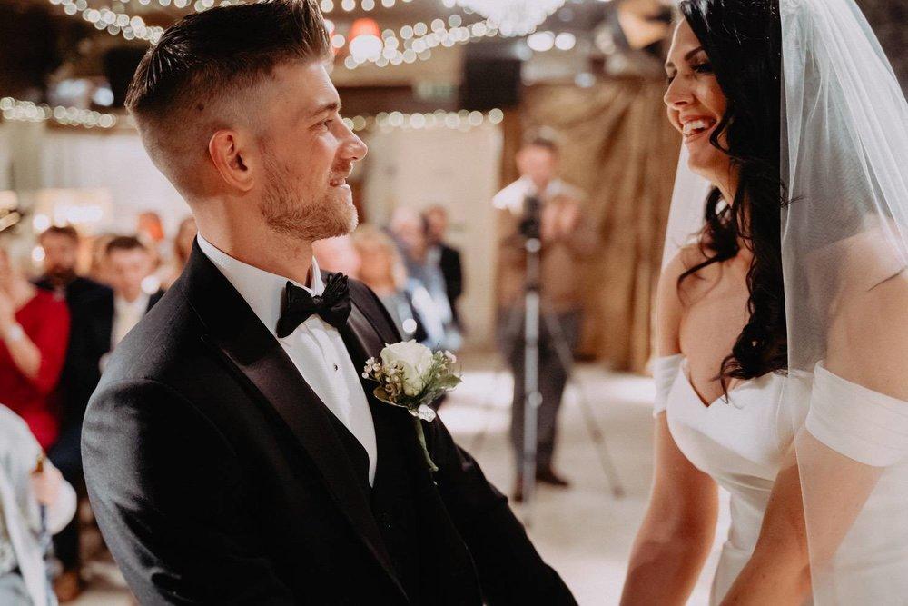 As-You-Like-It-Newcastle-Wedding-Photographer-42.jpg