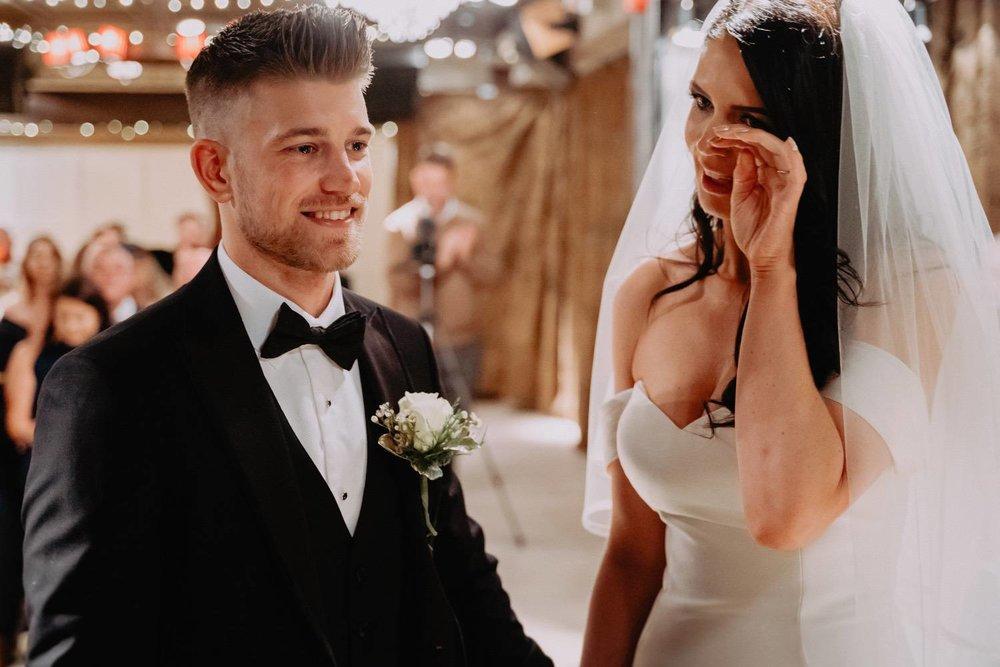 As-You-Like-It-Newcastle-Wedding-Photographer-43.jpg