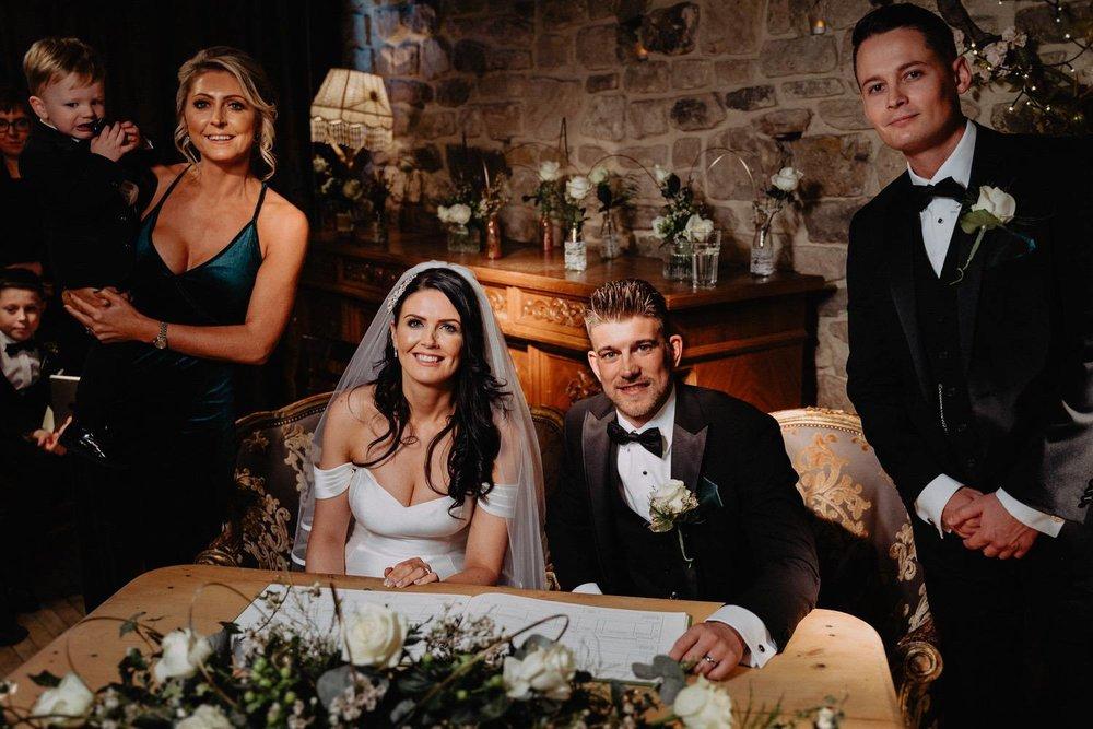 As-You-Like-It-Newcastle-Wedding-Photographer-44.jpg