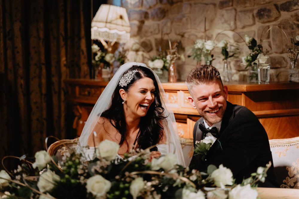 As-You-Like-It-Newcastle-Wedding-Photographer-45.jpg