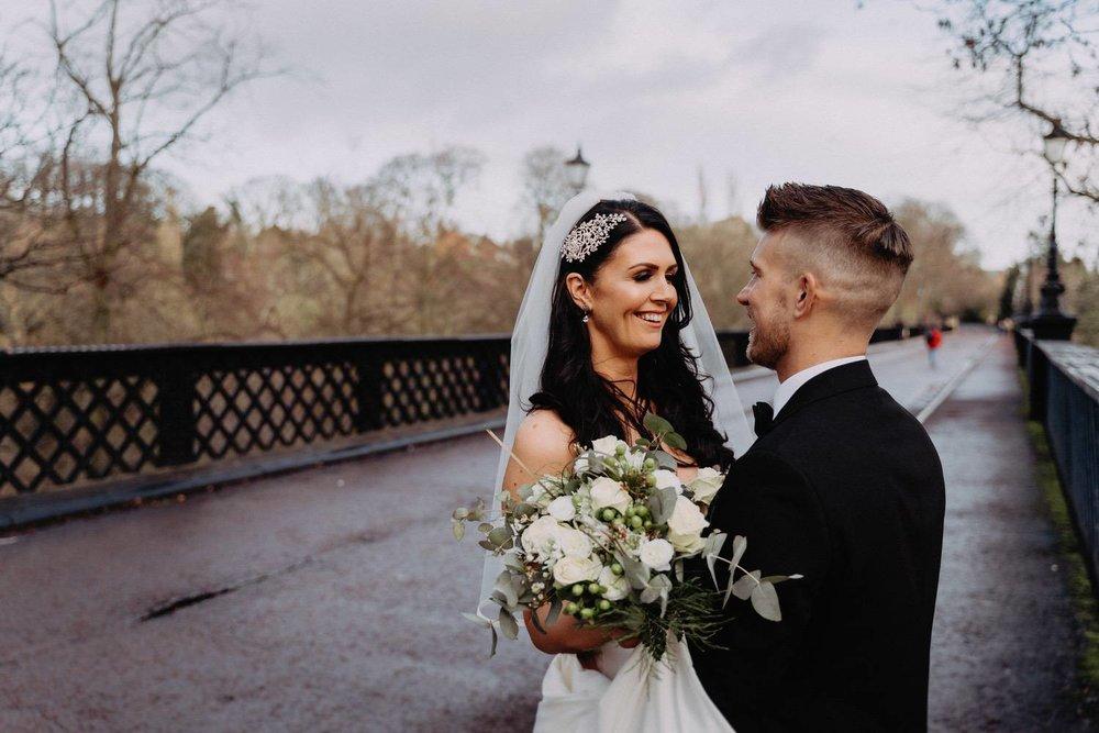 As-You-Like-It-Newcastle-Wedding-Photographer-46.jpg
