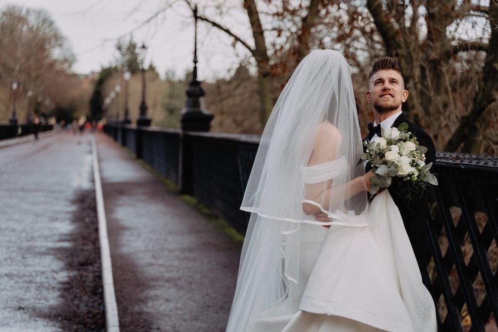 As-You-Like-It-Newcastle-Wedding-Photographer-47.jpg