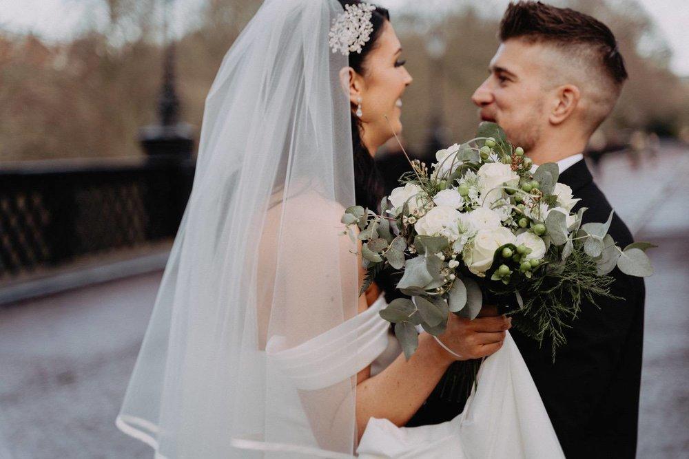As-You-Like-It-Newcastle-Wedding-Photographer-48.jpg