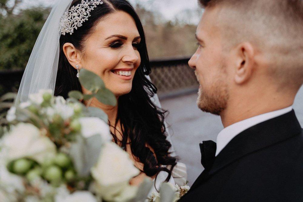 As-You-Like-It-Newcastle-Wedding-Photographer-49.jpg