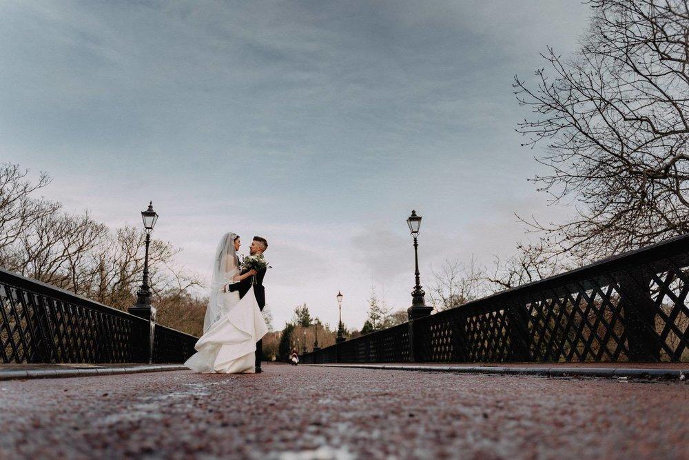 As-You-Like-It-Newcastle-Wedding-Photographer-50.jpg