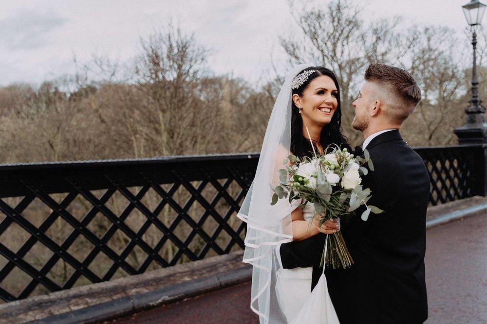As-You-Like-It-Newcastle-Wedding-Photographer-51.jpg