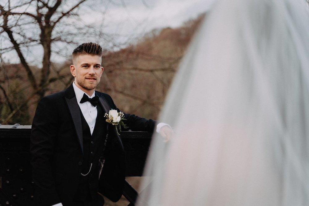 As-You-Like-It-Newcastle-Wedding-Photographer-52.jpg