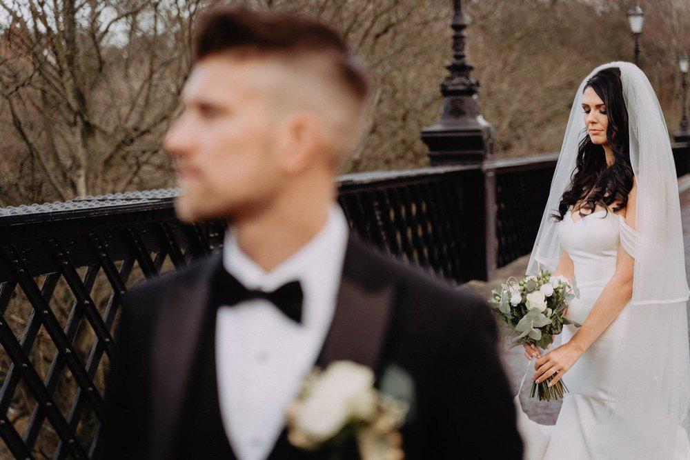As-You-Like-It-Newcastle-Wedding-Photographer-54.jpg