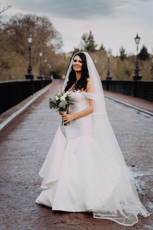 As-You-Like-It-Newcastle-Wedding-Photographer-53.jpg