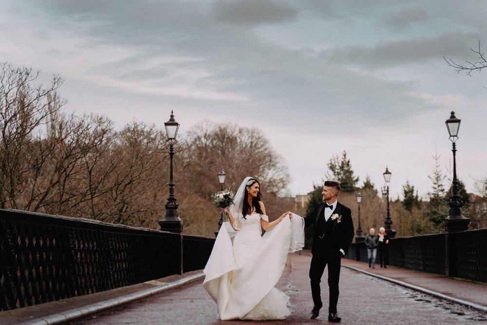 As-You-Like-It-Newcastle-Wedding-Photographer-55.jpg