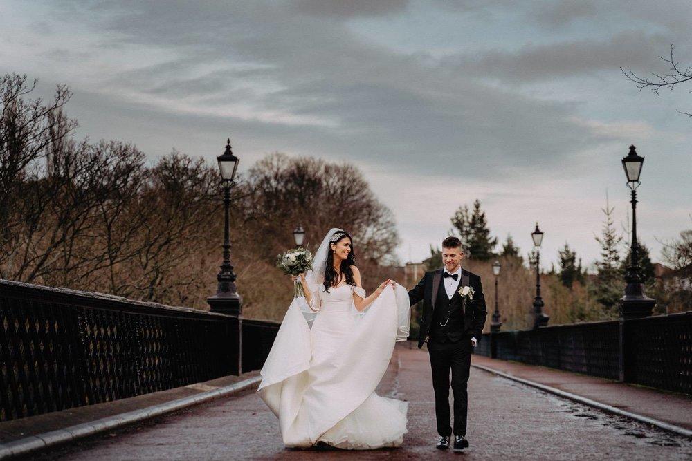 As-You-Like-It-Newcastle-Wedding-Photographer-56.jpg