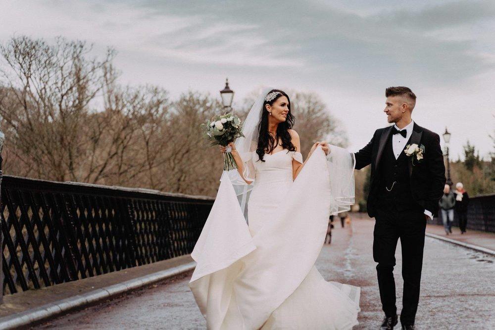 As-You-Like-It-Newcastle-Wedding-Photographer-57.jpg