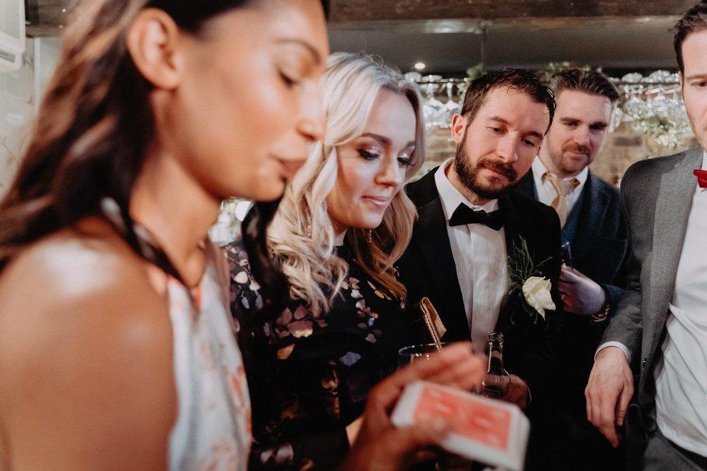 As-You-Like-It-Newcastle-Wedding-Photographer-58.jpg