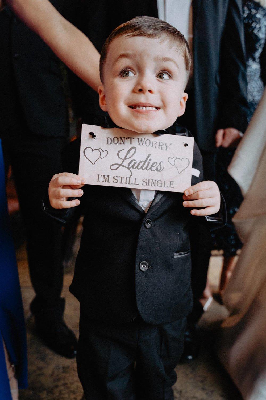 As-You-Like-It-Newcastle-Wedding-Photographer-59.jpg
